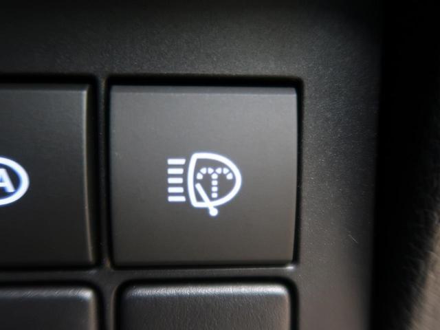 TX 登録済未使用車 4WD ルーフレール 衝突被害軽減装置 車線逸脱警報 クルーズコントロール LEDヘッドライト LEDフォグ オートマチックハイビーム オートエアコン スマートキー プッシュスタート(41枚目)