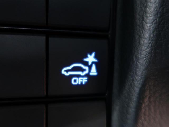 TX 登録済未使用車 4WD ルーフレール 衝突被害軽減装置 車線逸脱警報 クルーズコントロール LEDヘッドライト LEDフォグ オートマチックハイビーム オートエアコン スマートキー プッシュスタート(42枚目)