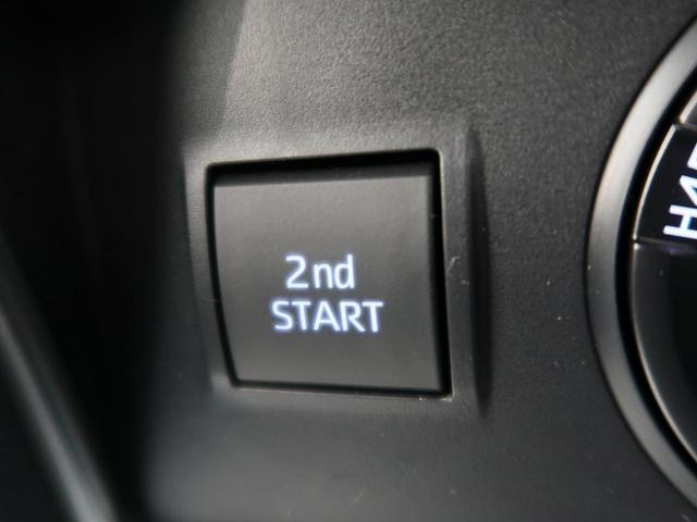 TX 登録済未使用車 4WD ルーフレール 衝突被害軽減装置 車線逸脱警報 クルーズコントロール LEDヘッドライト LEDフォグ オートマチックハイビーム オートエアコン スマートキー プッシュスタート(43枚目)