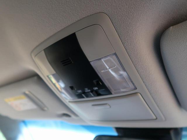 TX 登録済未使用車 4WD ルーフレール 衝突被害軽減装置 車線逸脱警報 クルーズコントロール LEDヘッドライト LEDフォグ オートマチックハイビーム オートエアコン スマートキー プッシュスタート(49枚目)