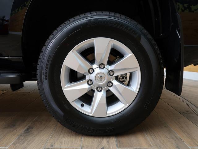TX 登録済未使用車 4WD ルーフレール 衝突被害軽減装置 車線逸脱警報 クルーズコントロール LEDヘッドライト LEDフォグ オートマチックハイビーム オートエアコン スマートキー プッシュスタート(57枚目)