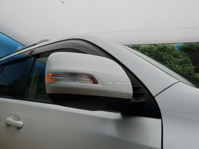 TX サンルーフ SDナビ 衝突被害軽減装置 ルーフレール レーダークルーズ LEDヘッドライト バックカメラ ETC クリアランスソナー オートハイビーム スマートキー センターデフロック 横滑り防止装置(22枚目)