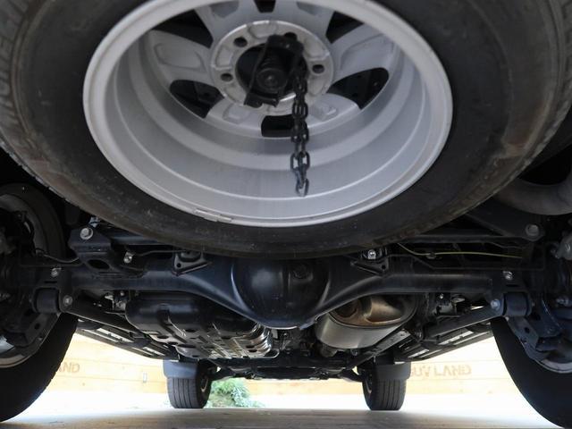 TX サンルーフ SDナビ 衝突被害軽減装置 ルーフレール レーダークルーズ LEDヘッドライト バックカメラ ETC クリアランスソナー オートハイビーム スマートキー センターデフロック 横滑り防止装置(41枚目)