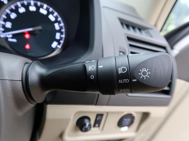 TX サンルーフ SDナビ 衝突被害軽減装置 ルーフレール レーダークルーズ LEDヘッドライト バックカメラ ETC クリアランスソナー オートハイビーム スマートキー センターデフロック 横滑り防止装置(61枚目)