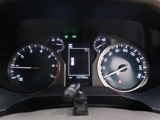 TX サンルーフ SDナビ 衝突被害軽減装置 ルーフレール レーダークルーズ LEDヘッドライト バックカメラ ETC クリアランスソナー オートハイビーム スマートキー センターデフロック 横滑り防止装置(63枚目)