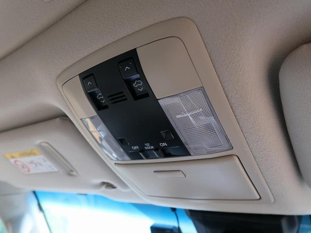 TX サンルーフ SDナビ 衝突被害軽減装置 ルーフレール レーダークルーズ LEDヘッドライト バックカメラ ETC クリアランスソナー オートハイビーム スマートキー センターデフロック 横滑り防止装置(64枚目)
