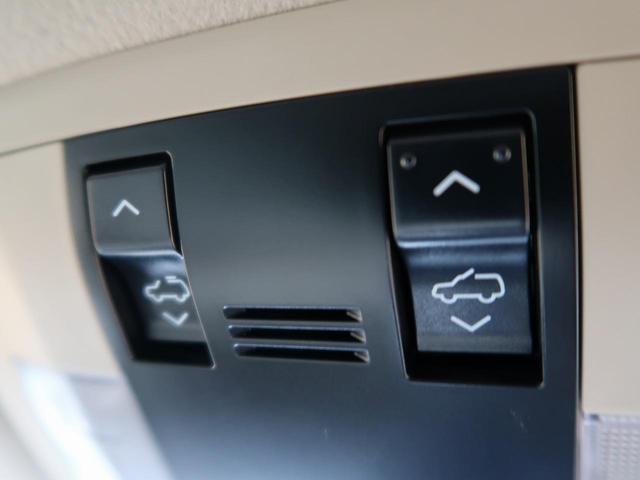 TX サンルーフ SDナビ 衝突被害軽減装置 ルーフレール レーダークルーズ LEDヘッドライト バックカメラ ETC クリアランスソナー オートハイビーム スマートキー センターデフロック 横滑り防止装置(65枚目)