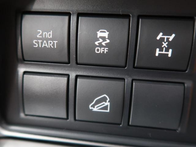 TX Lパッケージ 70thアニバーサリーリミテッド 登録済未使用車 現行 特別仕様車 レザーシート ルーフレール 衝突被害軽減装置 レーダークルーズ シートベンチレーション LEDヘッドライト オートハイビーム センターデフロック ダウンヒルアシスト(8枚目)