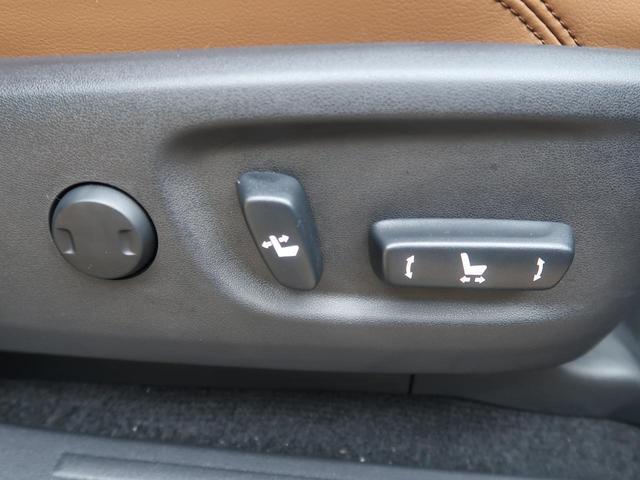 TX Lパッケージ 70thアニバーサリーリミテッド 登録済未使用車 現行 特別仕様車 レザーシート ルーフレール 衝突被害軽減装置 レーダークルーズ シートベンチレーション LEDヘッドライト オートハイビーム センターデフロック ダウンヒルアシスト(11枚目)