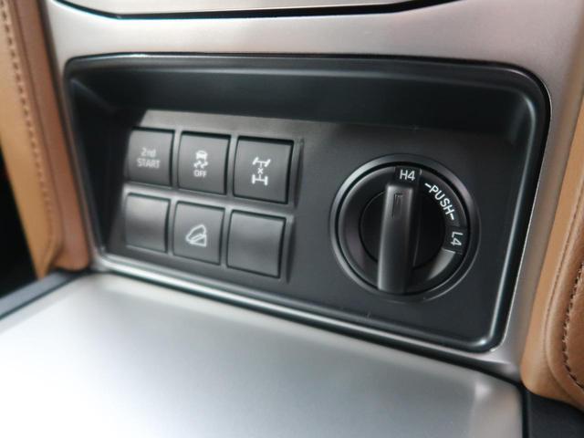 TX Lパッケージ 70thアニバーサリーリミテッド 登録済未使用車 現行 特別仕様車 レザーシート ルーフレール 衝突被害軽減装置 レーダークルーズ シートベンチレーション LEDヘッドライト オートハイビーム センターデフロック ダウンヒルアシスト(26枚目)