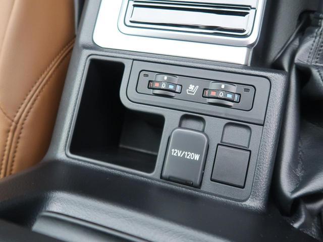 TX Lパッケージ 70thアニバーサリーリミテッド 登録済未使用車 現行 特別仕様車 レザーシート ルーフレール 衝突被害軽減装置 レーダークルーズ シートベンチレーション LEDヘッドライト オートハイビーム センターデフロック ダウンヒルアシスト(27枚目)