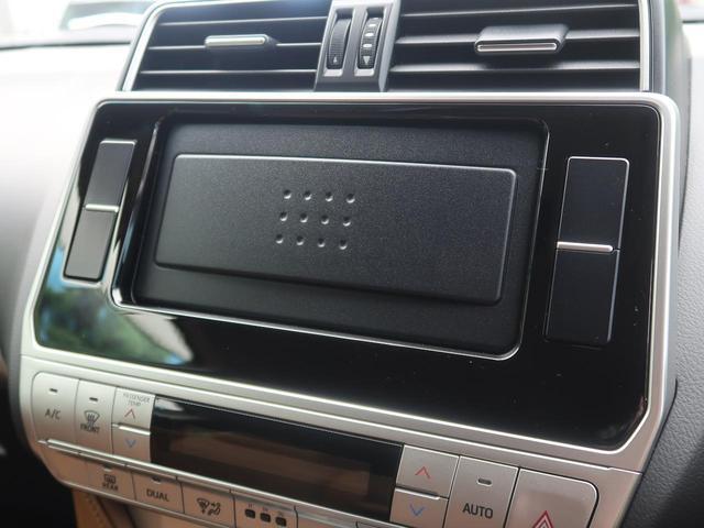 TX Lパッケージ 70thアニバーサリーリミテッド 登録済未使用車 現行 特別仕様車 レザーシート ルーフレール 衝突被害軽減装置 レーダークルーズ シートベンチレーション LEDヘッドライト オートハイビーム センターデフロック ダウンヒルアシスト(28枚目)