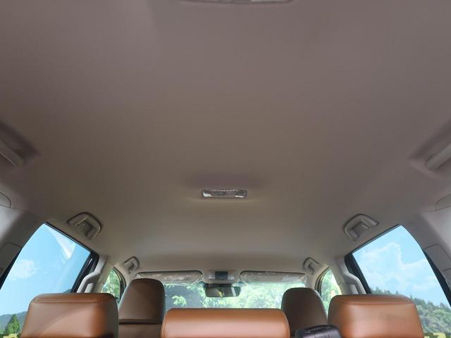 TX Lパッケージ 70thアニバーサリーリミテッド 登録済未使用車 現行 特別仕様車 レザーシート ルーフレール 衝突被害軽減装置 レーダークルーズ シートベンチレーション LEDヘッドライト オートハイビーム センターデフロック ダウンヒルアシスト(30枚目)