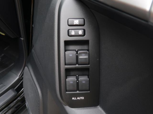 TX Lパッケージ 70thアニバーサリーリミテッド 登録済未使用車 現行 特別仕様車 レザーシート ルーフレール 衝突被害軽減装置 レーダークルーズ シートベンチレーション LEDヘッドライト オートハイビーム センターデフロック ダウンヒルアシスト(41枚目)