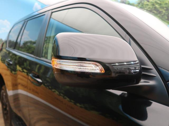 TX Lパッケージ 70thアニバーサリーリミテッド 登録済未使用車 現行 特別仕様車 レザーシート ルーフレール 衝突被害軽減装置 レーダークルーズ シートベンチレーション LEDヘッドライト オートハイビーム センターデフロック ダウンヒルアシスト(46枚目)