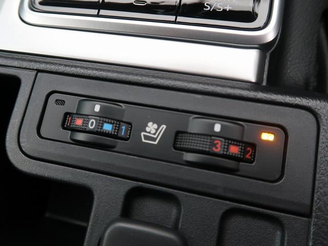 TZ-G 禁煙車 サンルーフ 寒冷地仕様 マルチテレインセレクト メーカーナビ 全周囲カメラ 純正19インチアルミホイール 黒革 シートメモリ 衝突軽減装置 レーダークルーズ ETC LEDヘッドライト(9枚目)