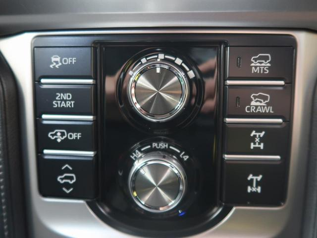TZ-G 禁煙車 サンルーフ 寒冷地仕様 マルチテレインセレクト メーカーナビ 全周囲カメラ 純正19インチアルミホイール 黒革 シートメモリ 衝突軽減装置 レーダークルーズ ETC LEDヘッドライト(11枚目)