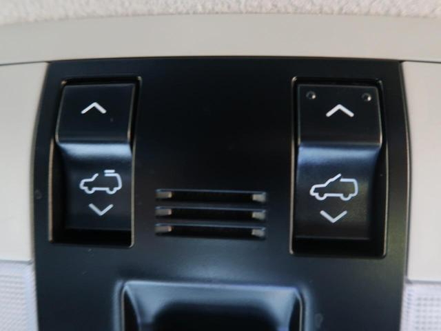 TZ-G 禁煙車 サンルーフ 寒冷地仕様 マルチテレインセレクト メーカーナビ 全周囲カメラ 純正19インチアルミホイール 黒革 シートメモリ 衝突軽減装置 レーダークルーズ ETC LEDヘッドライト(30枚目)