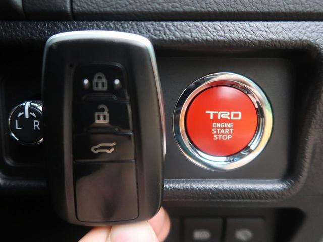 TZ-G 禁煙車 サンルーフ 寒冷地仕様 マルチテレインセレクト メーカーナビ 全周囲カメラ 純正19インチアルミホイール 黒革 シートメモリ 衝突軽減装置 レーダークルーズ ETC LEDヘッドライト(31枚目)