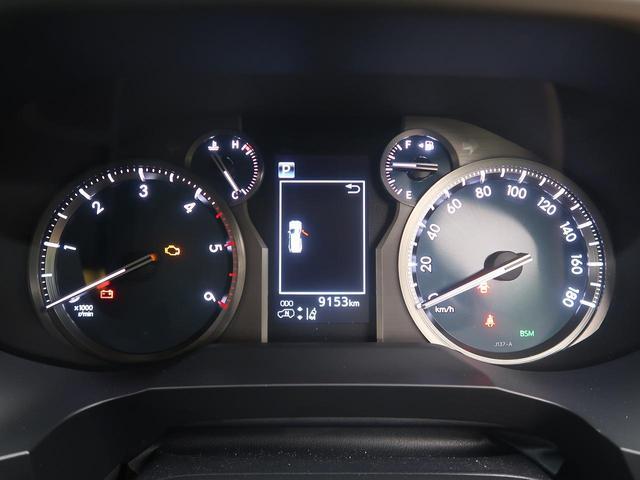 TZ-G 禁煙車 サンルーフ 寒冷地仕様 マルチテレインセレクト メーカーナビ 全周囲カメラ 純正19インチアルミホイール 黒革 シートメモリ 衝突軽減装置 レーダークルーズ ETC LEDヘッドライト(48枚目)
