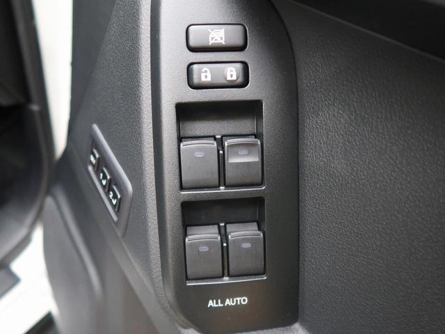 TZ-G 禁煙車 サンルーフ 寒冷地仕様 マルチテレインセレクト メーカーナビ 全周囲カメラ 純正19インチアルミホイール 黒革 シートメモリ 衝突軽減装置 レーダークルーズ ETC LEDヘッドライト(50枚目)
