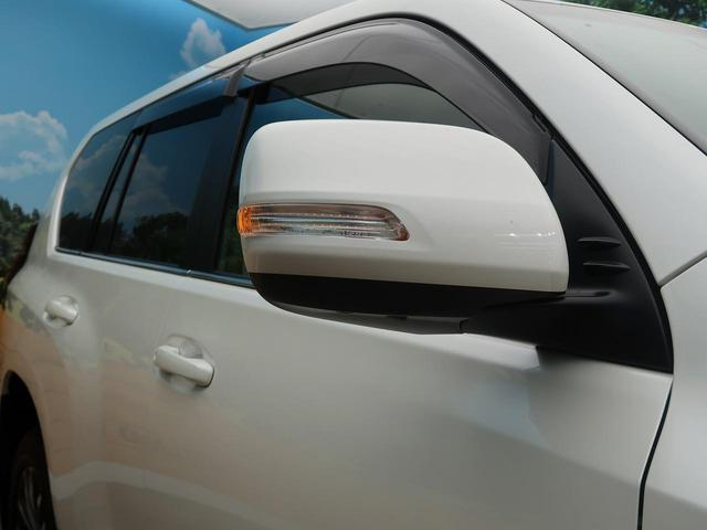 TZ-G 禁煙車 サンルーフ 寒冷地仕様 マルチテレインセレクト メーカーナビ 全周囲カメラ 純正19インチアルミホイール 黒革 シートメモリ 衝突軽減装置 レーダークルーズ ETC LEDヘッドライト(61枚目)