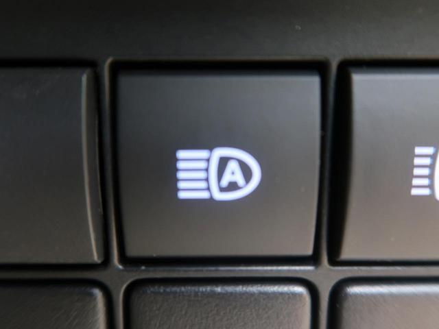 TX 禁煙車 サンルーフ モデリスタエアロ ルーフレール SDナビ フリップダウンモニター 衝突軽減装置 レーダークルーズ バックカメラ LEDヘッドライト オートハイビーム クリアランスソナー(25枚目)