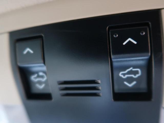 TX 禁煙車 サンルーフ モデリスタエアロ ルーフレール SDナビ フリップダウンモニター 衝突軽減装置 レーダークルーズ バックカメラ LEDヘッドライト オートハイビーム クリアランスソナー(30枚目)