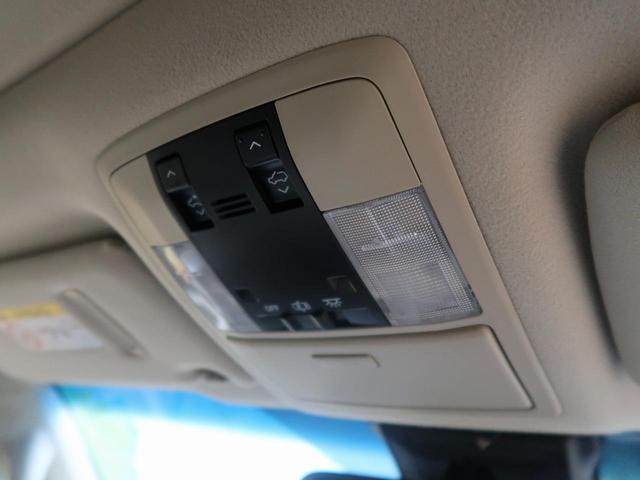 TX 禁煙車 サンルーフ モデリスタエアロ ルーフレール SDナビ フリップダウンモニター 衝突軽減装置 レーダークルーズ バックカメラ LEDヘッドライト オートハイビーム クリアランスソナー(46枚目)