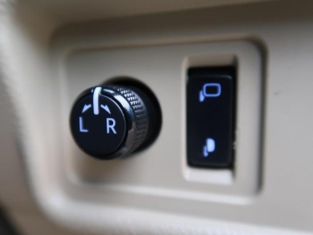 TX 禁煙車 サンルーフ モデリスタエアロ ルーフレール SDナビ フリップダウンモニター 衝突軽減装置 レーダークルーズ バックカメラ LEDヘッドライト オートハイビーム クリアランスソナー(49枚目)
