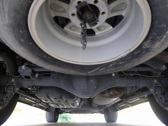 TX 禁煙車 サンルーフ モデリスタエアロ ルーフレール SDナビ フリップダウンモニター 衝突軽減装置 レーダークルーズ バックカメラ LEDヘッドライト オートハイビーム クリアランスソナー(66枚目)