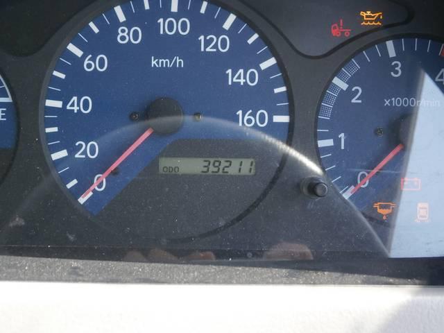トヨタ トヨエース 2t ワイド ロング平ボデー 4.94mボデー