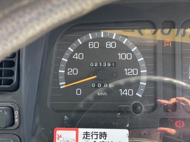 「その他」「キャンター」「トラック」「北海道」の中古車10