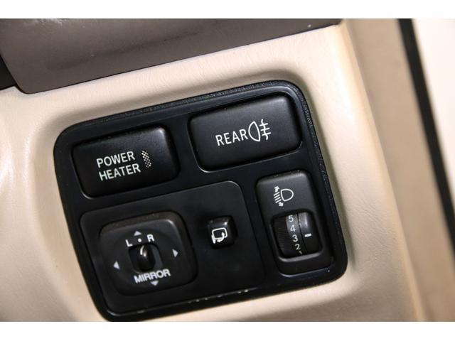 「トヨタ」「ランドクルーザー100」「SUV・クロカン」「北海道」の中古車74