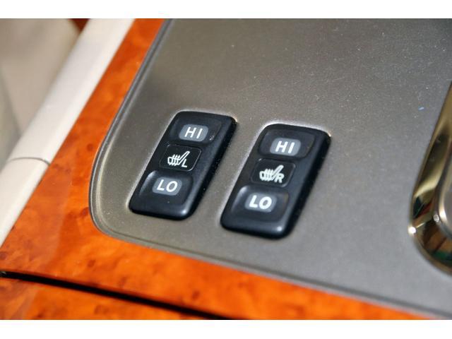 「トヨタ」「ランドクルーザー100」「SUV・クロカン」「北海道」の中古車76