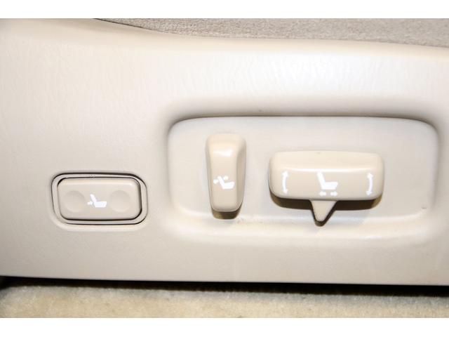 「トヨタ」「ランドクルーザー100」「SUV・クロカン」「北海道」の中古車78