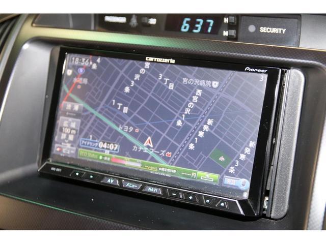 AX4WDxリフトアップxマッドタイヤxガナドールマフラー セキュリティ HDDナビ CD DVD バックカメラ ブルートゥース ミュージックサーバー ETC スマートキー ソナー フルセグTV シートヒーター ヒッチメンバー 社外LEDテール ルームLED(22枚目)
