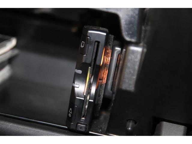 AX4WDxリフトアップxマッドタイヤxガナドールマフラー セキュリティ HDDナビ CD DVD バックカメラ ブルートゥース ミュージックサーバー ETC スマートキー ソナー フルセグTV シートヒーター ヒッチメンバー 社外LEDテール ルームLED(23枚目)