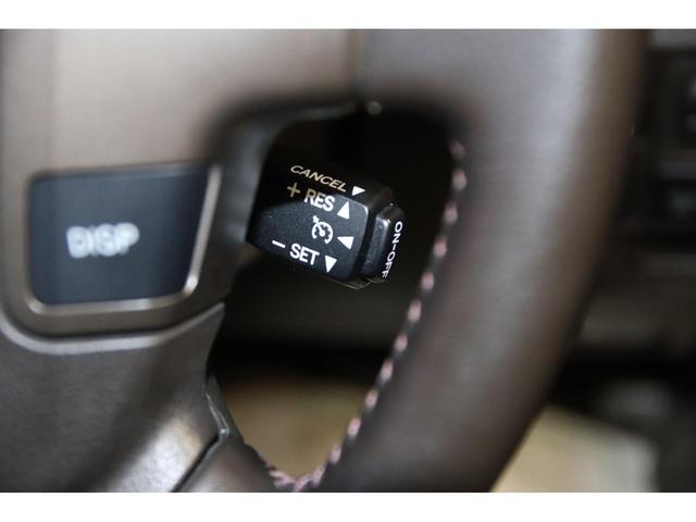 AX4WDxリフトアップxマッドタイヤxガナドールマフラー セキュリティ HDDナビ CD DVD バックカメラ ブルートゥース ミュージックサーバー ETC スマートキー ソナー フルセグTV シートヒーター ヒッチメンバー 社外LEDテール ルームLED(26枚目)