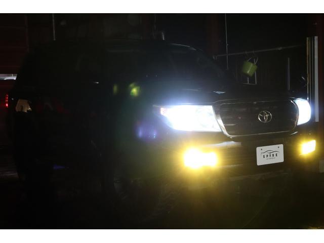 AX4WDxリフトアップxマッドタイヤxガナドールマフラー セキュリティ HDDナビ CD DVD バックカメラ ブルートゥース ミュージックサーバー ETC スマートキー ソナー フルセグTV シートヒーター ヒッチメンバー 社外LEDテール ルームLED(79枚目)