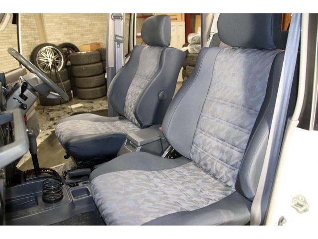 「トヨタ」「ランドクルーザー70」「SUV・クロカン」「北海道」の中古車19