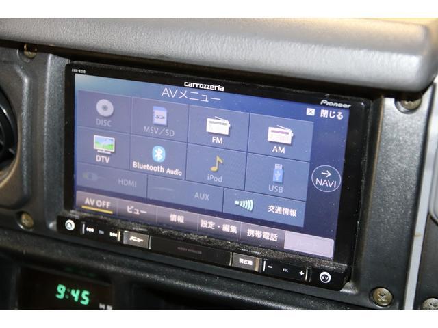 「トヨタ」「ランドクルーザー70」「SUV・クロカン」「北海道」の中古車23