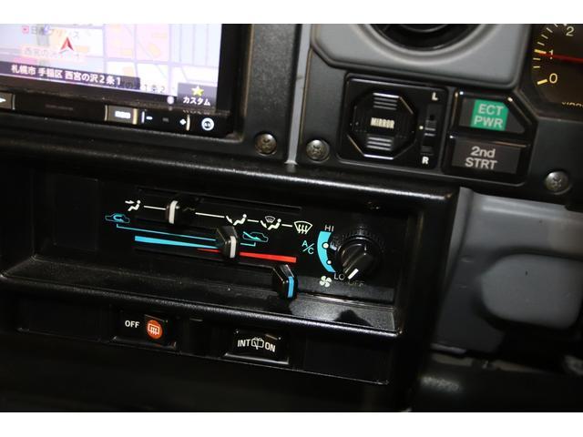 「トヨタ」「ランドクルーザー70」「SUV・クロカン」「北海道」の中古車25