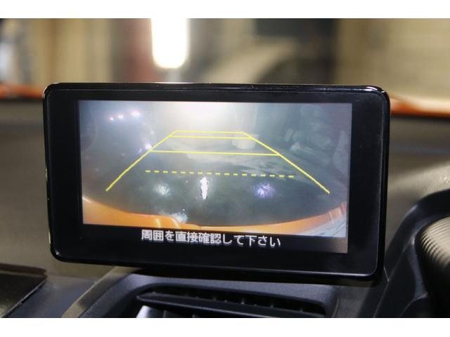 「ホンダ」「S660」「オープンカー」「北海道」の中古車17