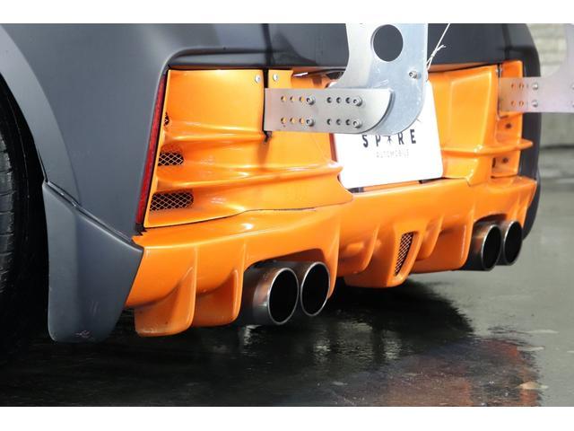 「ホンダ」「S660」「オープンカー」「北海道」の中古車67