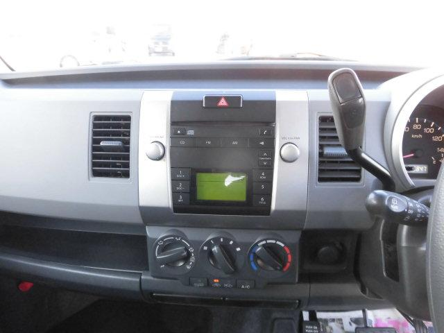 4WD NA(9枚目)