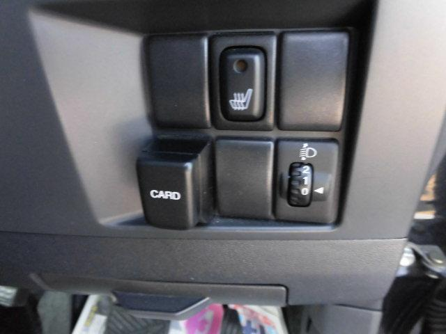 4WD NA(10枚目)