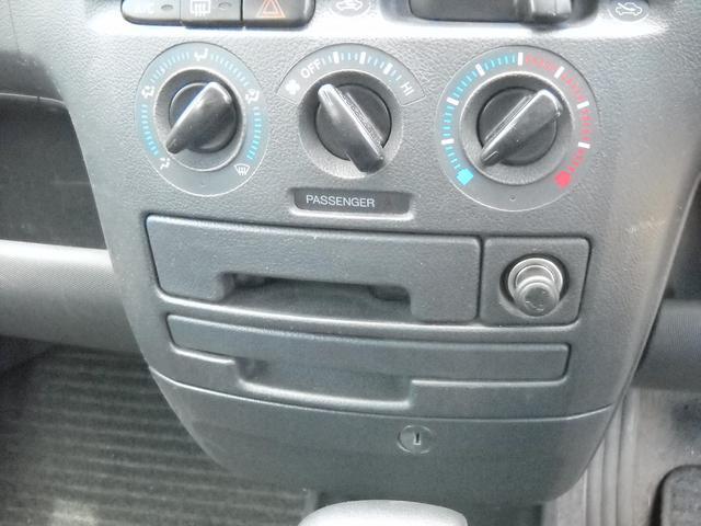 GL オートマ4WD キーレス パワーウィンドウ 電格ミラー(13枚目)