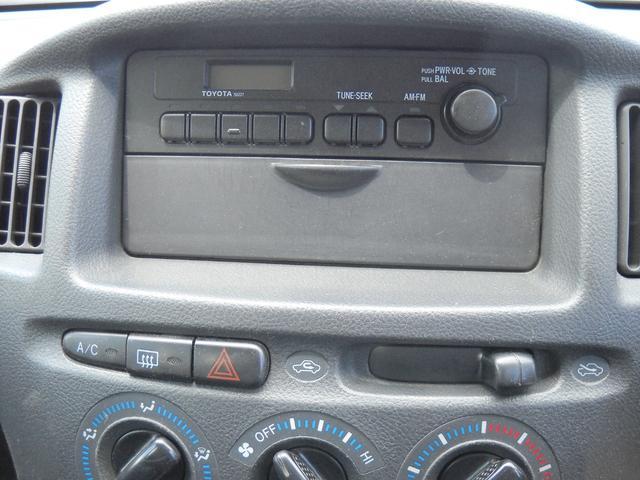 GL オートマ4WD キーレス パワーウィンドウ 電格ミラー(14枚目)