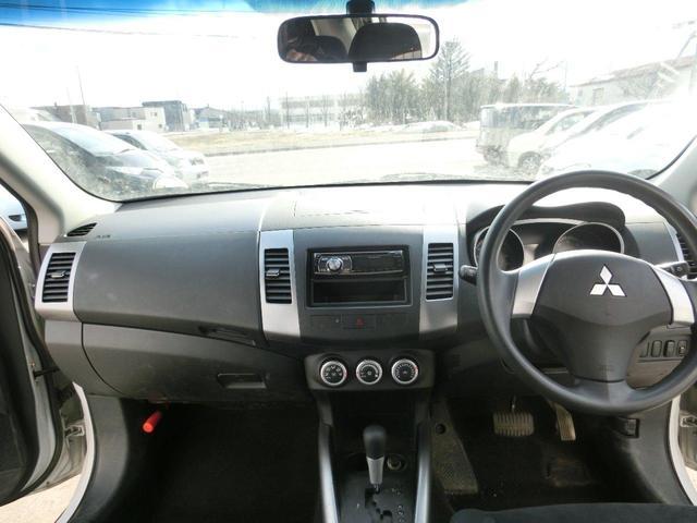 M 切替式4WD スマートキー(2枚目)